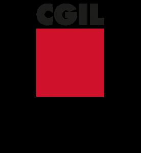 cgil_new_logo
