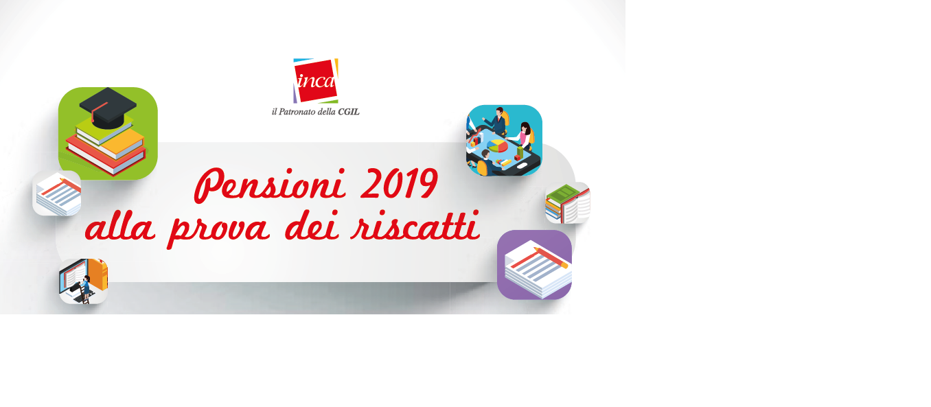 Calendario Pagamento Naspi 2020.Patronato Inca Cgil Ticino Olona